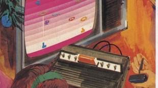 Atari_cropped