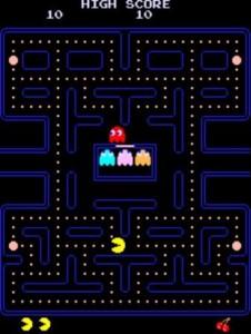Pac-Man_(MAME)
